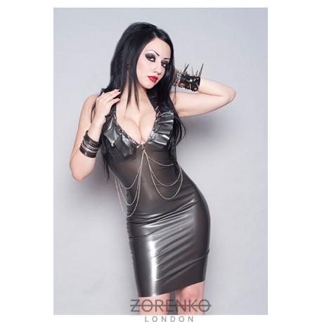 Spike Dress